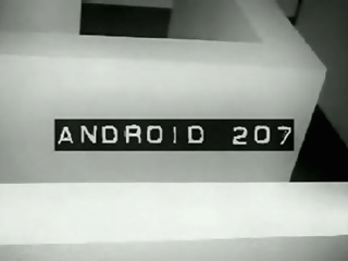 Android 207
