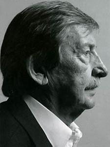 Bob Noorda